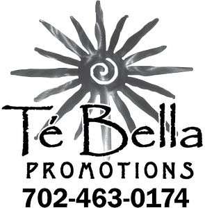 T� Bella Promotions